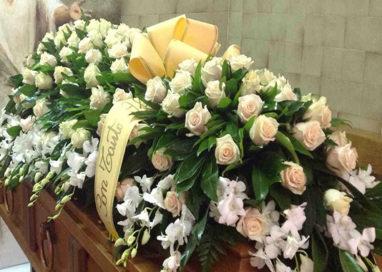 San Secondo: sabato l'ultimo saluto a Paolo Coppini