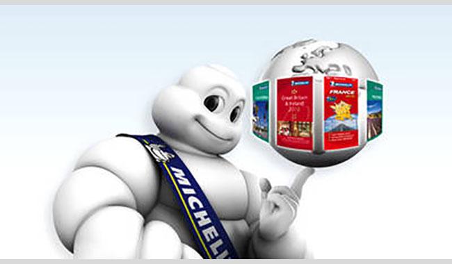 Michelin 2018, Cracco perde una stella