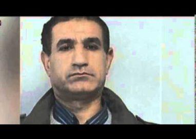 """Jihaidista """"parmigiano"""" condannato per immigrazione clandestina"""