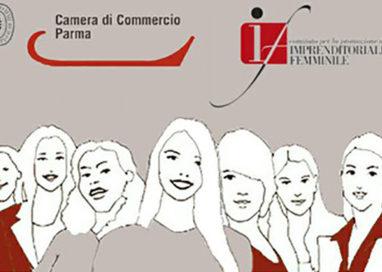 Imprenditoria Femminile: Sara Morini è il nuovo presidente