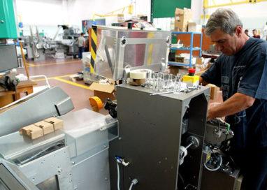 Parma perde 200 imprese artigiane in 9 mesi