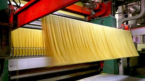 Irregolarità sul lavoro: a Parma boom del manifatturiero