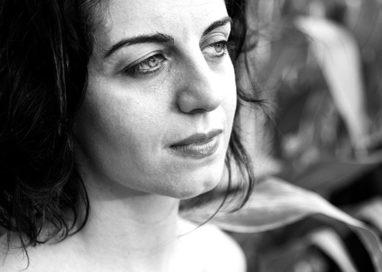 Maria Teresa Lonetti, la voce del Sud contro il malaffare
