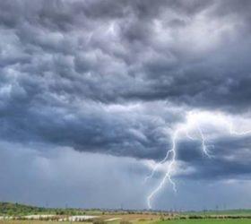 meteo-saccatura-depressionaria-sullitalia-porta-maltempo-anche-intenso-instabilita-anche-nei-prossimi-giorni
