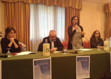 Legalità, presentato a Parma il Testo unico regionale