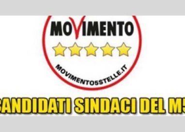 """""""Il M5S si presenterà a Parma contro Pizzarotti"""""""
