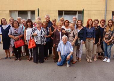 """""""Verso il Sereno"""": 30 anni per l'Oncologia"""