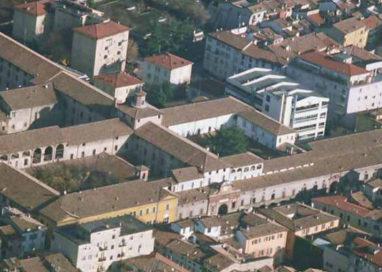 Processo Ospedale Vecchio: il Pm chiede l'assoluzione imputati