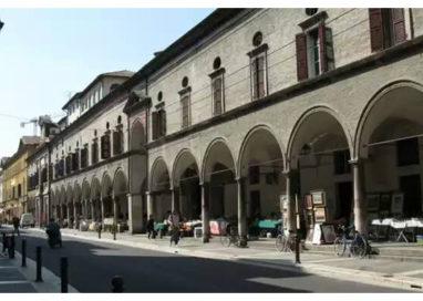 Oltre 3 milioni di euro alla provincia di Parma: la Regine finanzia turismo e cultura