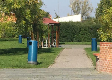 Parco Nord: spaccio di droga, luci insufficienti e telecamere rotte