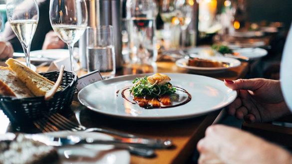 Al via la terza edizione del Parma Home Restaurant