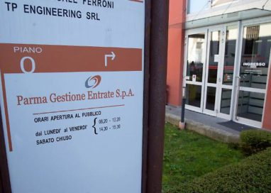 "Notifiche Pge, il Tribunale: ""Irrilevante la querela di falso"""