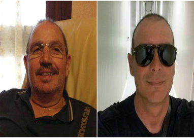 Carabinieri alla Bonatti: un indagato per la morte dei due tecnici in Libia