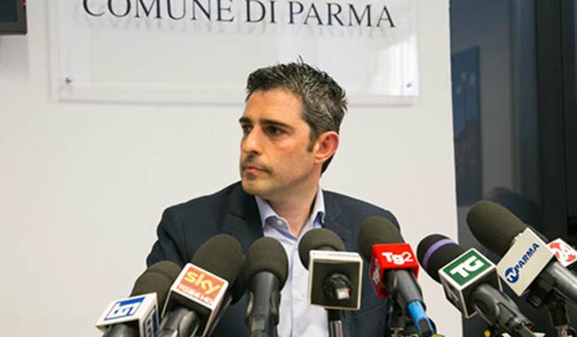 Voto in Umbria, declino centrosinistra: il commento del sindaco