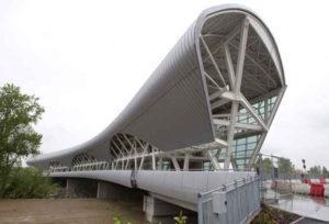 ponte nord 2