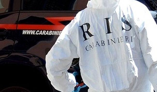 Giallo in vicolo San Moderanno: sospettato l'uomo che ha soccorso la vittima