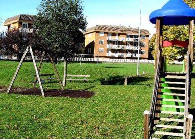 Area verde nelle scuole? Il Comune stanzia 244 mila euro