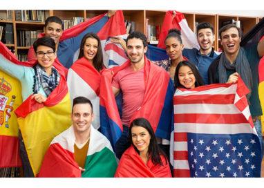 Vuoi studiare all'estero? Il Comune ti dà 10 mila euro