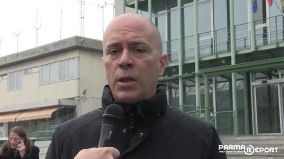 """Dall'Olio: """"Bando sicurezza, errori del Comune"""""""