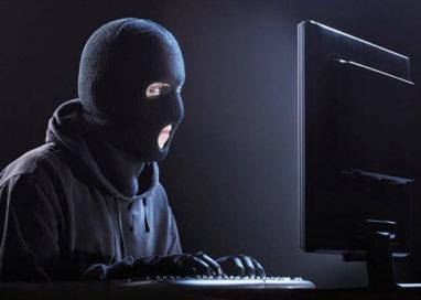 La posta elettronica del Comune di Fidenza sotto attacco hacker