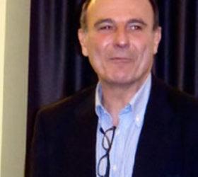 Paolo-Scarpa-Il-Borgo-1