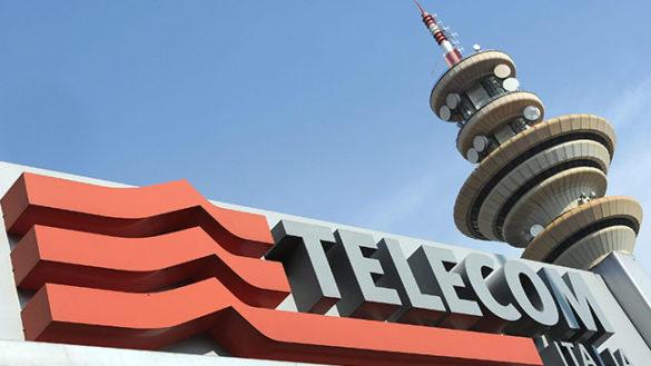 Telecom: una giornata di sciopero il 13 dicembre