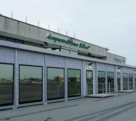aeroporto-parma