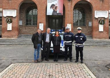 Felino, la testimonianza dei due agenti in servizio a Macerata