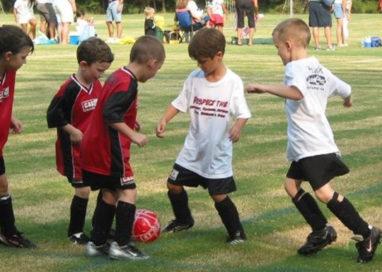 Fidenza: i vostri figli fanno sport? Il Comune stanzia 15 mila euro