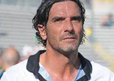 Parma, adesso è crisi. L'Ancona vince 2 a 1