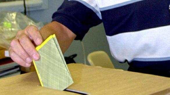 Elezioni, E-R regione con affluenza più alta. Parma provincia più bassa