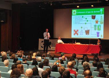 Gestione rifiuti: Parma si fa modello per Parigi