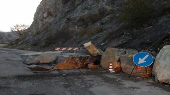 Maltempo: la Bonifica Parmense stima 60mila euro di danni
