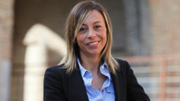 Gambarini eletta deputata dopo il riconteggio ufficiale