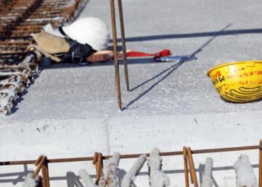 Interporto a Fontevivo: un altro morto sul lavoro