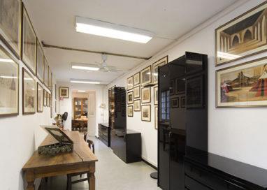 Una nuova sede per l'Istituto Nazionale di Studi Verdiani