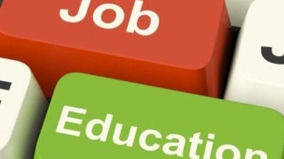 Rapporto scuola-lavoro: Ascom incontra gli studenti del Melloni
