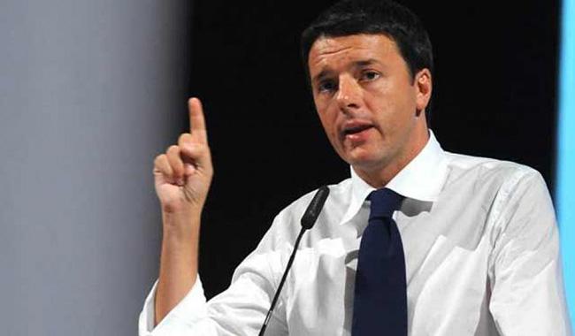 """Rinviata ad inizio ottobre la """"Leopolda"""" di Renzi a Salsomaggiore"""