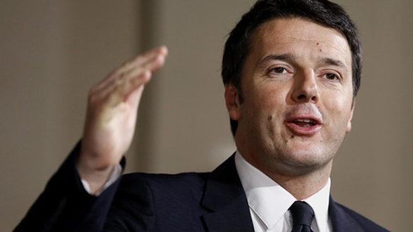 """""""Pizzarotti e il Pd? Fantapolitica. Parma deciderà in autonomia"""""""