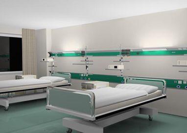 Scandalo sanità: ecco i medici e le società coinvolte