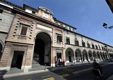 Ospedale Vecchio, il processo si chiude con cinque assoluzioni
