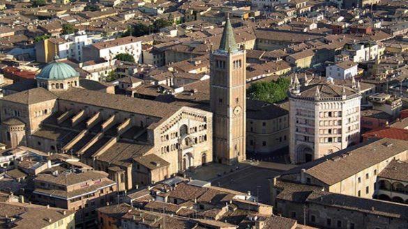 Parma settima per qualità della vita secondo La Sapienza