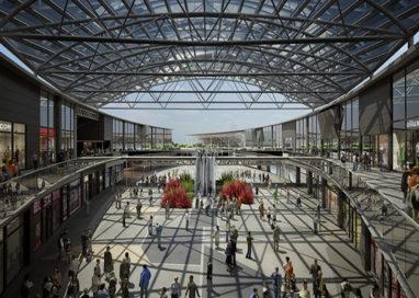 Inaugurato un nuovo supermercato al Parma Retail