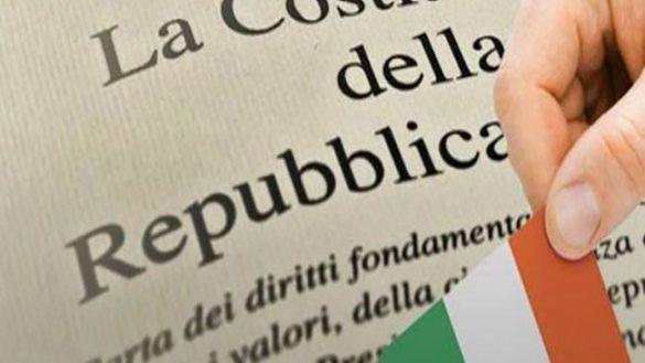 A Parma ha vinto il No con il 52,6%. Tutti i numeri del voto