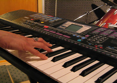 Ladri amanti della musica: rubati 20mila euro di merce da Davoli