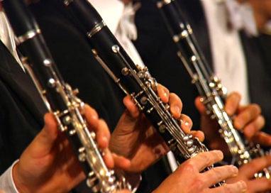 Fuoriposto: cinque concerti da camera in luoghi insoliti