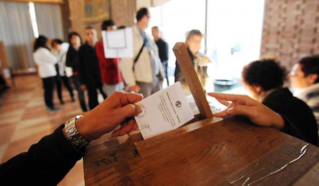 La politica parmigiana commenta il risultato uscito dalle urne