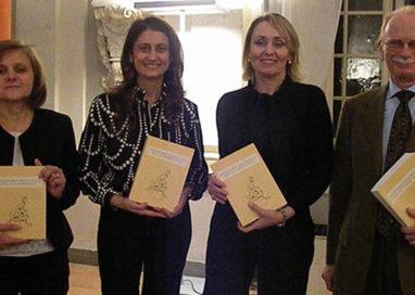 Nuova edizione per il Dizionario biografico delle Parmigiane