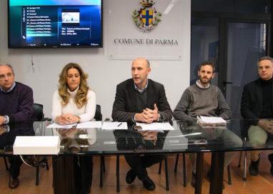 Restauro del Municipio: concluso l'intervento da 350mila euro