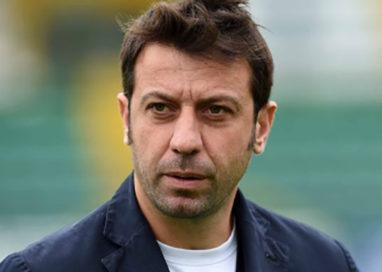 Parma vince, ma non convince: 0 a 1 con il Sudtirol